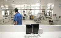 O Μιχάλης Ταμήλος για την απόσπαση του Διευθυντή της Μονάδας Τεχνητού Νεφρού στην Καρδίτσα