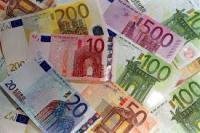 Χρηματοδότηση στην ΔΕΚΑ Τρικάλων για το ΚΗΦΗ «Τρίκκη» ύψους 150.000 ευρώ