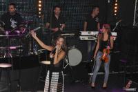 Δυναμικό ξεκίνημα για τα Crystala Live στα μανάβικα