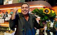Ο Βορειοελλαδίτης Έλληνας που. τίναξε την μπάνκα στον αέρα στην Γερμανία