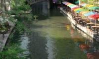 Τρικαλινά, εξευτελιστικά... παγοδρομικά ευτράπελα στις όχθες του Ληθαίου ποταμού