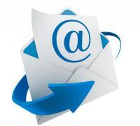 5 πράγματα που ίσως δεν ξέραμε για το e-mail!