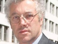 Ritschl: Αν η Ελλάδα επιτεθεί, μας τα παίρνει όλα!