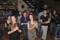 Tο Salsa Zumba Latin πάρτυ επέστρεψε...