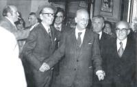 Κλεόβουλος Γιαννούσης. Ένας Τρικαλινός με σημαντική παρουσία στην πολιτική σκηνή του τόπου