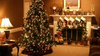 Tα έθιμα των Χριστουγέννων. Tι συμβολίζουν και από που προέρχονται