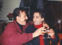 1996 Tαβέρνα