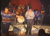 Βασίλης Καρράς live ΔΕΙΛΙΝΑ