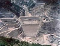 Φράγμα Μεσοχώρας και ανάπτυξη ορεινού όγκου Δήμου Πύλης
