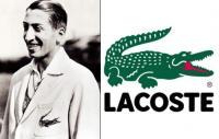 Γιατί αποκαλούσαν τον Ρενέ Λακόστ «κροκόδειλο»;