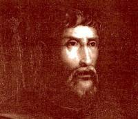 Ποιός ήταν ο Γεώργιος Πλήθων Γεμιστός (1355 -1452)