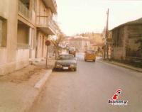 Τρίκαλα -  Εικόνες της πόλης από το πρόσφατο παρελθόν