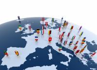 Η ετυμολογία και η ονοματολογία των ευρωπαϊκών πρωτευουσών