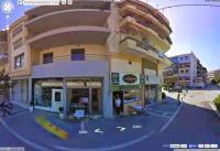 Τρικαλινός που φωτογράφησε η google μέσω Street View στο Δεσποτικό θα διεκδικήσει αποζημίωση...!