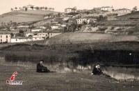 Ο Ληθαίος ποταμός. Mια βόλτα στις όχθες του μέσα από την ιστορία...