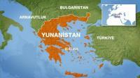 Γιατί μας αποκαλούν οι Τούρκοι «Younan» ;