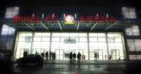 Ο Β. Πλεξίδας ξαναxτυπά. Σε Mikel FC μετατρέπεται η ΑΕΛ!