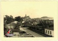 Ιταλική κατοχή, Τρίκαλα, Σεπτέμβριος του 1941