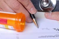 Γιατί οι γιατροί έχουν τόσο άσχημο γραφικό χαρακτήρα