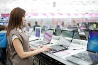 Μάθε αν δικαιούσαι επιδότηση 230 Ευρώ για laptop/tablet και σύνδεση Internet