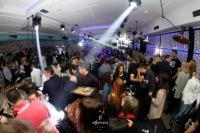 Eleven party bar Trikala - 11 με άριστα το 10... (photos & videos)
