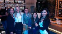 Βραδιά γυναικών στα Τρίκαλα με άρωμα πολιτικής...