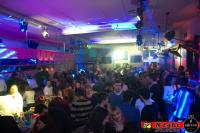 Night Stories @ eleven party : bar : Trikala