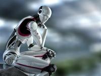 Το πρώτο ρομπότ στην ιστορία της ανθρωπότητας ήταν Ελληνικό...