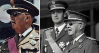 Φρανσίσκο Φράνκο. O μακρόβιος δικτάτορας. Ο «Καουδίγιο» που έκανε τον φασισμό να μιλά ισπανικά…