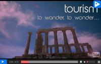 Το βίντεο του ΕΟΤ που σαρώνει τα βραβεία - Οι ομορφιές της χώρας σε 4 λεπτά