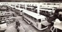 Πώς έκλεισε η ΒΙΑΜΑΞ που έκανε εξαγωγές λεωφορείων