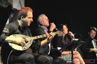 Συναυλία για τα 100 χρόνια από τη γέννηση του Βασίλη Τσιτσάνη στη Γερμανία