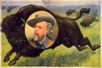 Ο Buffalo Jimmy, ο Φόλας ο Β' και... τα βάλια (επίκαιρο ευθυμοχρονογράφημα)