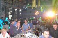 Φωτο και βίντεο από το ετήσιο disco party των