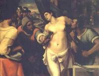 Θρησκευτικός μισογυνισμός και πατριαρχική εξουσία