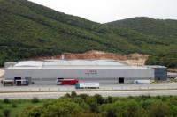 Τέσσερις ελληνικές εταιρείες στις 110 καλύτερες της ΕΕ
