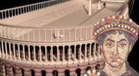 «Ψηφιακές-εικονικές αναπαραστάσεις  Βυζαντινής Κωνσταντινούπολης-Βυζαντινού Πολιτισμού»