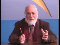 Θωμάς Δασκάλου: Ανόητοι, ανίκανοι και χωρίς ιστορική μνήμη οι υπεύθυνοι της Δημοτικής  αρχής Τρικάλων...