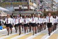Ακυρώνεται η παρέλαση (και στα Τρίκαλα;)