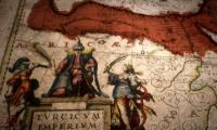 Πως παρουσιάζεται η Eλληνική Eπανάσταση του 1821 στα τουρκικά σχολικά βιβλία