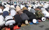 Σιίτες και Σουνίτες: Ποιες οι διαφορές τους, τι κρύβεται πίσω από τον εμφύλιο των μουσουλμάνων
