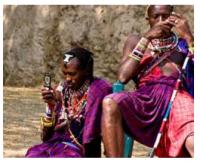 «καθρεφτάκια σε ιθαγενείς»
