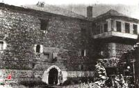 Ρετρό ιστορίες: Η λήστευση της Καστανιάς 30 Μαΐου 1881