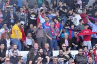 Φωτογραφίες από τον αγώνα ΑΟ Τρίκαλα - ΑΕΛ 3-0