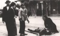 Η ιστορία της Εργατικής Πρωτομαγιάς στην Ελλάδα