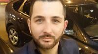 Πήγε να δουλέψει σε Ελληνικό εστιατόριο στη Γερμανία - Δείτε τι έπαθε...