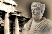Ιουλιανός, o Μέγας. Ένας πραγματικός Έλληνας