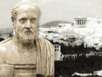 «Η Ελληνική Παιδεία του Ισοκράτη, η Πράξη του Μεγάλου Αλεξάνδρου και η Ποίηση του Κ.Π.Καβάφη»
