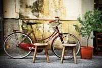 Τι ισχύει στην Κύπρο για την κυκλοφορία των ποδηλάτων