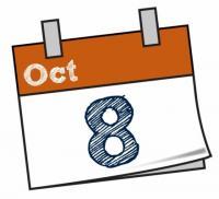 «Οκτώμβριος» θα αποκαλείται κι επίσημα ο Οκτώβριος από το 2017